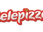 xtelepizza_logo2.jpg.pagespeed.ic.-1H01zOcl8